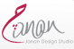 UI & Backend Wordpress Developer at JANAN DESIGN STUDIO