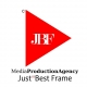 Jobs and Careers at JBF Digital Marketing Agency Egypt