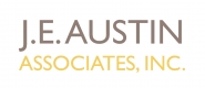 Jobs and Careers at JE Austin Associates Egypt