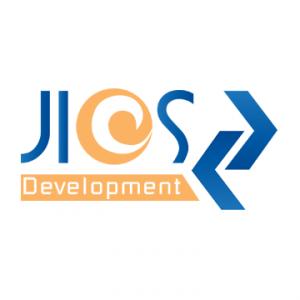 JIOS Development Logo