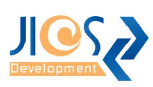 JIOS Development Logo