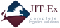 Sales Manager at JIT-Ex Complete Logistic Solutions