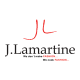 Jobs and Careers at JLamartine Egypt
