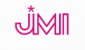 Senior HR Specialist at JMI