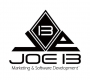 Jobs and Careers at JOE13 Egypt