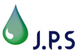Jobs and Careers at JPS Products & Equipment Trading FZE Egypt