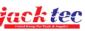 Outdoor Sales Representative at Jacktec