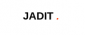 Mobile Applications Developer at JadIT