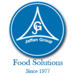 Jaffangroup Logo