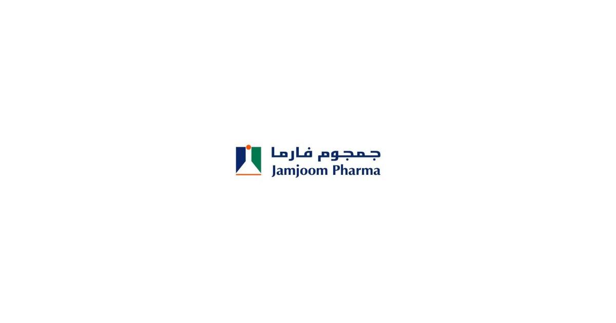 jobs and careers at jamjoom pharma  egypt
