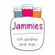 Jobs and Careers at Jammies Egypt