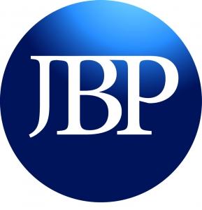 Japan Blue Planet Logo