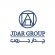 Real Estate Sales Executive at Jdar Group