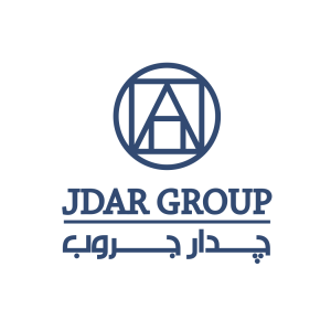 Jdar Group Logo