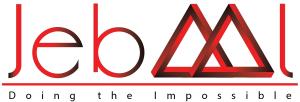 Jebaal Logo