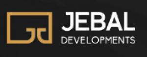 Jebal Egypt Logo