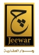 Jobs and Careers at Jeewar Egypt