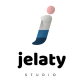 Jobs and Careers at Jelaty Egypt
