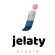 Sales Executive at Jelaty