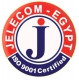 Jobs and Careers at Jelecom Egypt