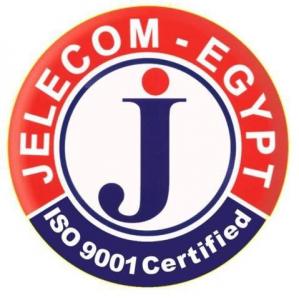 Jelecom Logo