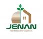 Real Estate Sales Team Leader