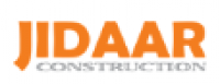 Jobs and Careers at Jidaar Construction Egypt