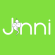 Customer Support Representative at Jinni Services