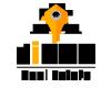 Property Advisor - Real Estate