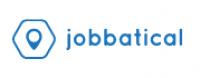 Jobs and Careers at Jobbatical Estonia
