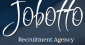 HR Recruiter - call center at Jobotto