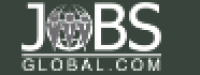 Jobs and Careers at Jobs Global United Arab Emirates