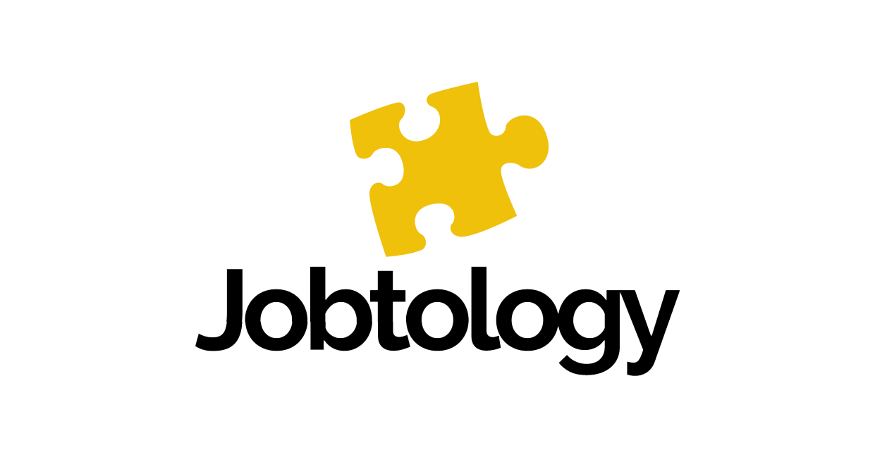 صورة Freelnace / Project: Translator (English – Arabic) for RATP Development Mobility Cairo at Jobtology in Cairo, Egypt