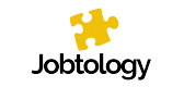 Jobs and Careers at Jobtology Egypt