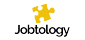Outdoor Sales Executive at Jobtology