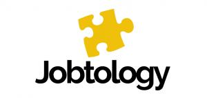 Jobtology Logo