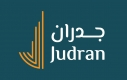 Jobs and Careers at Jodran Realestate Egypt