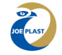 Jobs and Careers at Joe Plast Egypt