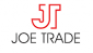 Office Admin at Joe Trade Company