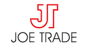 Joe Trade Company Logo