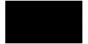 John Essmat Consultancy Logo