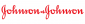 CoE Administrative Assistant at Johnson & Johnson