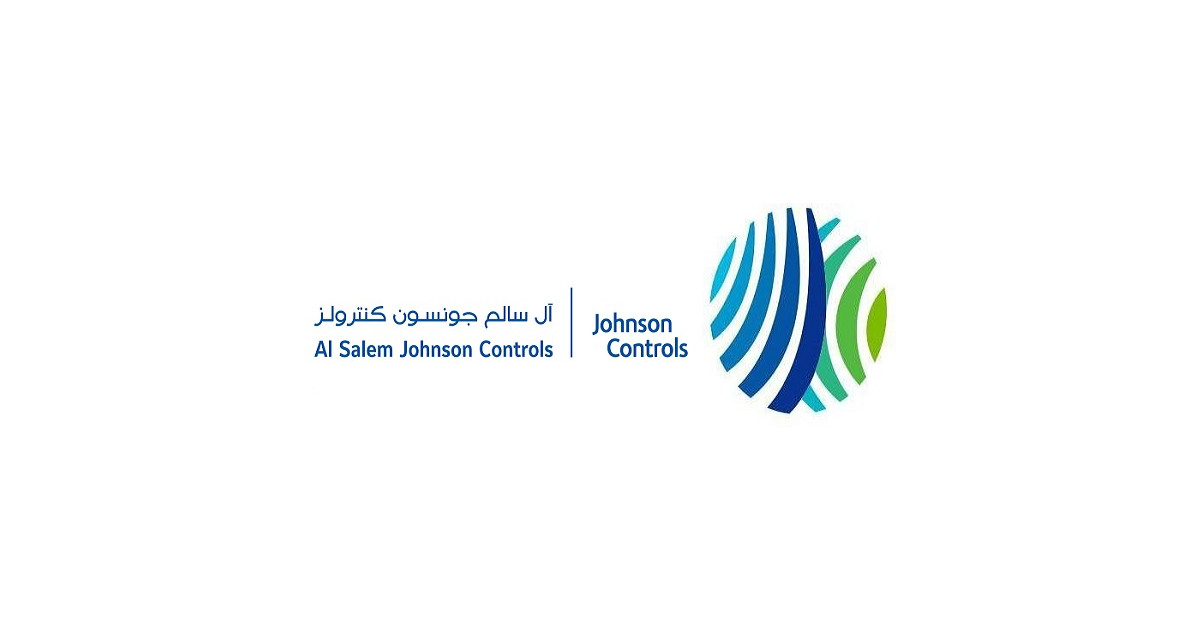 صورة Job: QC Document Controller at Johnson Controls in New Valley, Egypt