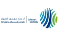Jobs and Careers at Johnson Controls Egypt