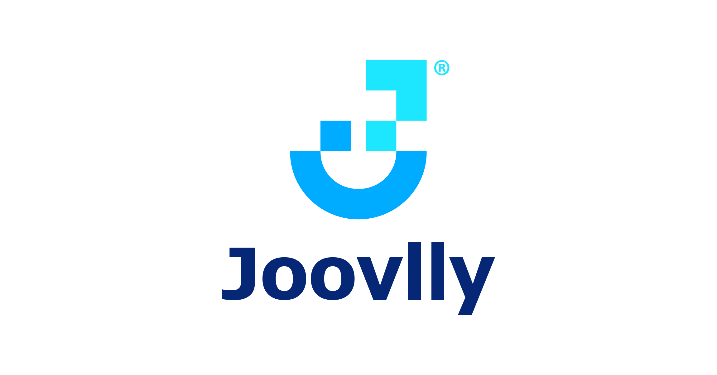 صورة Job: Senior Back-End Developer ( Laravel ) at Joovlly in Giza, Egypt