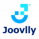Jobs and Careers at Joovlly Egypt
