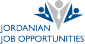 Doctor at Jordanian Job Opportunities