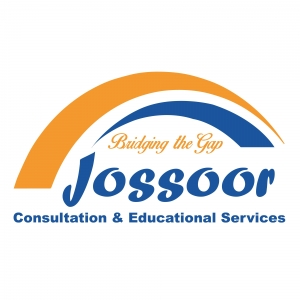 Jossoor for Consultation & Educational Services Logo