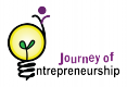 Jobs and Careers at Journey of Entrepreneurship (JOE) Egypt