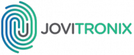 Jobs and Careers at JoviTronix Egypt